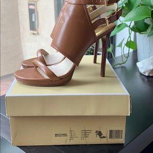Michael Kors Asta sandal